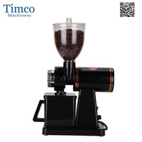 Grinder Coffee Mill Machine 250g Home Stainless Steel Freeshipping Coffee Grinding Coffee Grinder