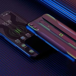 """Image 4 - מקורי Xiaomi שחור כריש 2 פרו 12GB 256GB משחקי טלפון Snapdragon 855 בתוספת אוקטה Core 6.39 """"AMOLED FHD + תצוגת טלפון נייד"""