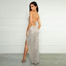 Bodycon Beige Up Sexy