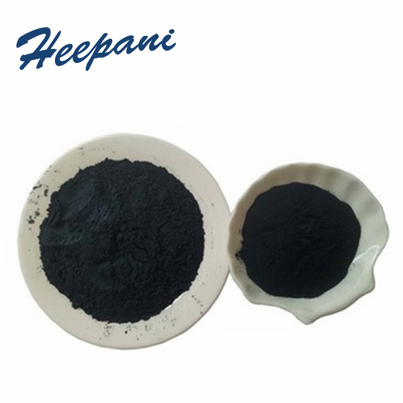 Free Shipping VO2 Vanadium Dioxide Powder With 99.7% Purity 68 Degree Phase Change Material 10g-100g Ultrafine Vanadium Catalyst