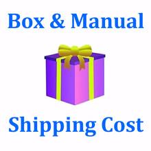 Dodatkowe pudełka instrukcje i koszt wysyłki BD01 pudełko tanie tanio 0-3 miesięcy 4-6 miesięcy 10-12 miesięcy 13-18 miesięcy 2 lat w górę COTTON 9 kg 10 kg 11 kg 12 kg 13 kg 14 kg 15kg