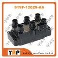 Новая высококачественная Катушка зажигания для FITFord Contour Windstar E-150 E-250 2.5L 3.8L 4.2L V6 919F-12029-AA E9SF-12029-AA