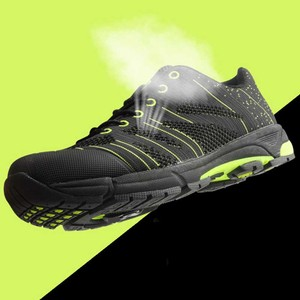 New Arrival! Tiebao Leisure Cycling Shoes Mountain Bike Bicycle Self-locking Shoes Non-slip Breathable Bike Sneakers MTB Shoes(China)