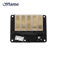 OYfame DX6 solvent print head For F191040 dx6 sublimation printer head for Epson Stylus Pro 7700 7900 9700 9900 Printer Head