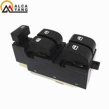 84820 B4030 / 84820 B2010 Power fenster schalter Daihatsu / Avanza 84820B4030 / 84820 B2250 / 84820 B2230 LHD MAKRET
