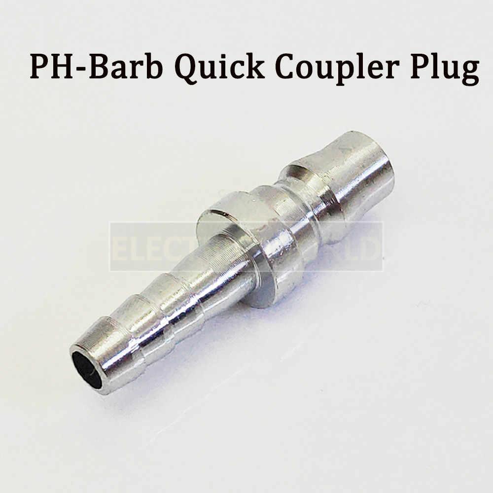 3 웨이 포트 Y 모양 공기 공압 12mm 8mm 10mm 6mm 4mm OD 호스 튜브 푸시 가스 플라스틱 파이프 피팅 커넥터 퀵 피팅