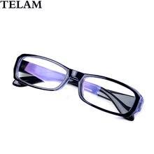Защита от синего излучения компьютерные очки без градуса мужское