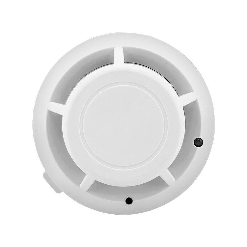 FUERS-Quality-Independent-Alarm-Smoke-Fire-Sensitive-Detector-Home-Security-Wireless-Alarm-Smoke-Detector-Sensor-Fire (1)