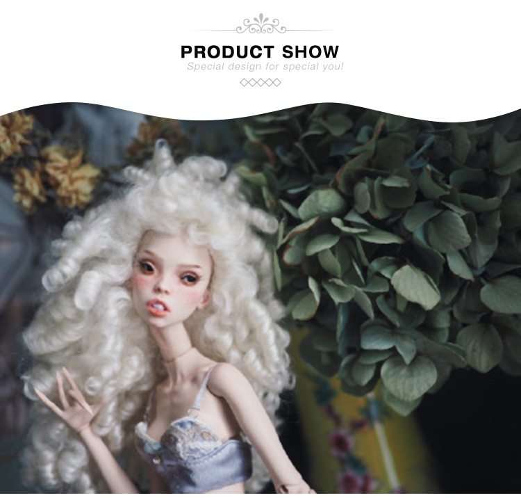 freedomteller feminino corpo moda presente como lillycat