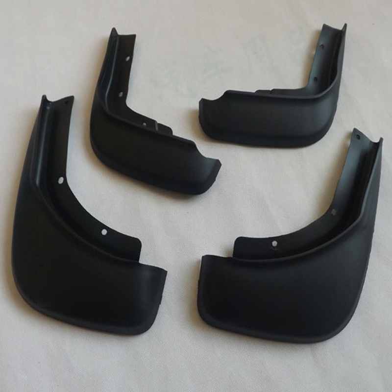 for <font><b>volvo</b></font> xc60 <font><b>xc</b></font> <font><b>60</b></font> 2014 2015 <font><b>2017</b></font> accessories Mud Flaps Mudflaps Splash Guards Mud Flap Mudguards Fender image
