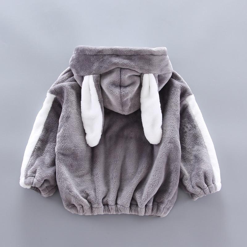 bebe criancas roupas de inverno conjunto bonito 04