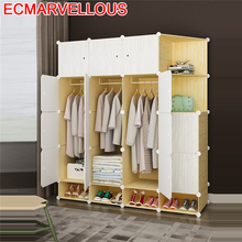 Penderie Chambre Szafa Storage Mobili Dormitorio Meuble De Rangement Closet Bedroom Furniture Guarda Roupa Mueble Wardrobe