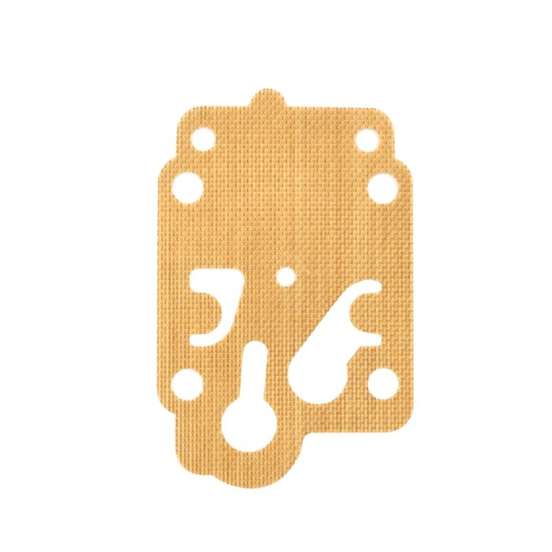 1 комплект карбюратор Ремкомплект для CG230/330/430/520 кусторез Ремонтный комплект для бензопелы, для 4500 5200 Запчасти для триммеров, Запчасти чай