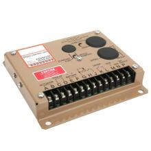 Speed Controller Regulator Governor Electronic Generator Set Accessories Industrial Parts ESD5522E Speed Controller цена 2017