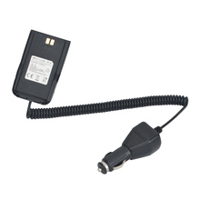 Eliminator Battery walkie PLUS,AT-D878UV