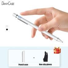 Для ipad карандаш стилус для apple 1 2 сенсорная ручка планшета