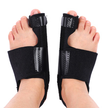 Adjustable Bunion Corrector And Bunion Relief, Bunion Night Splint Bunion Correction Foot