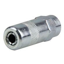 Впрыск масла connnector утолщенная муфта Взрывозащищенная гидравлическая смазка факел трубы впрыск масла