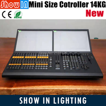 Мини-контроллер размера MA Midi 15,4 дюймов экран 14 кг 4 ГБ DDR3 1600 ram 60 Гб SSD HD супер светильник с F светильник чехол