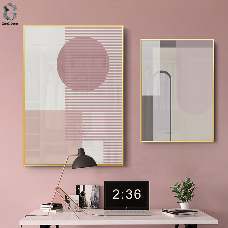 Абстрактные Художественные постеры Ренессанс Matisse с геометрическим принтом, Картина на холсте, настенное изображение, современные украшения для дома, для гостиной|Рисование и каллиграфия|   | АлиЭкспресс - Абстракция