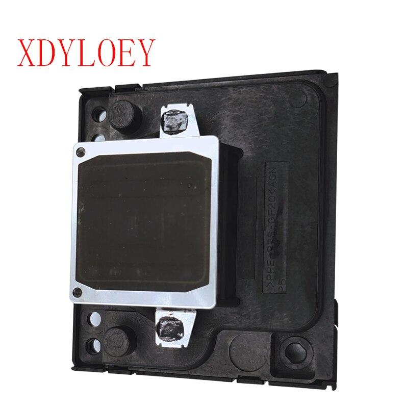 F155040 F182000 F168020 הדפסת ראש עבור Epson R250 RX430 RX530 Photo20 CX3500 CX3650 CX6900F CX4900 CX5900 CX9300F TX400 CX5700