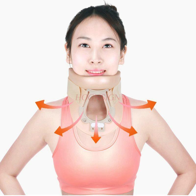 neck stretcher cervical traction Neck Support Medical Home Adult Necks Cervical Spondylosis Comfortable Correction Cervix Spine