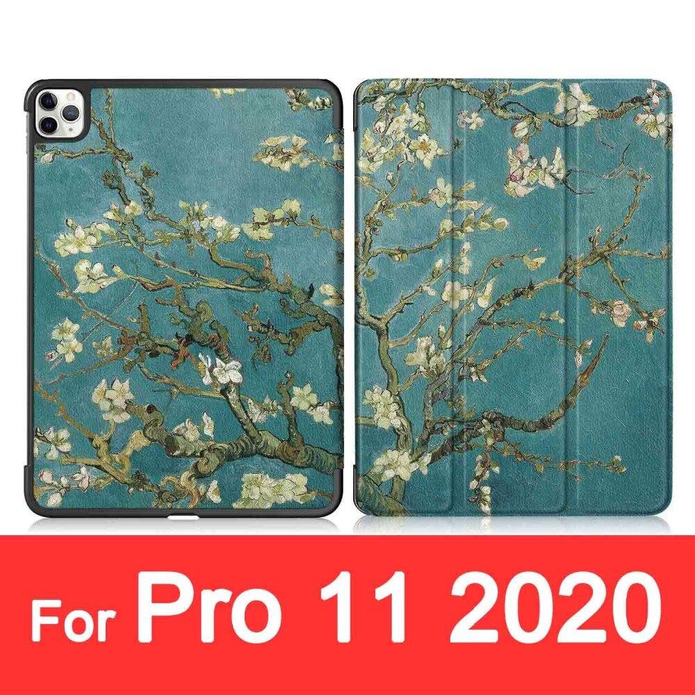 ipad Pro 11 2020 (8)