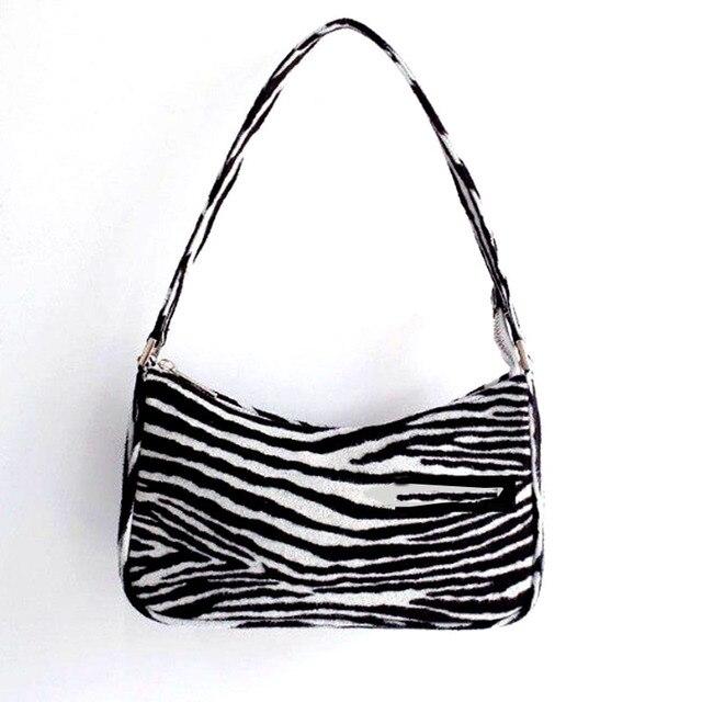 Bags Tote Shoulder Bag Female Handbag
