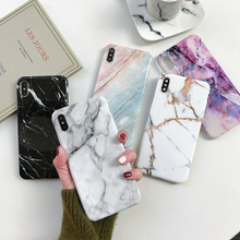 Get more info on the Marble Case For Xiaomi Redmi Note 7 Case For Xiaomi Remdi Note 6 Pro Note 5 Case For Xiaomi Mi 8 Lite Mi9 Soft TPU Back Cover