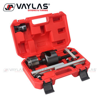 DSG Clutch Removal Tools Set Clutch or Gearbox Installer Tool Kit Applicable for VW AUDI 7-speed Clutch Gearbox clutch isabella rhea clutch