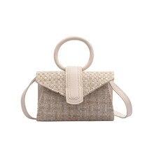 2019 trendy new design female bag handbag ladies phone pocket summer small crossbody bags for women with handle designer luxury цена