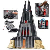 1102pcs Children's Educational Building Blocks Toy Compatible with Legoinglys Ninja City Ninja Organ Castle Bricks Birthday Gift