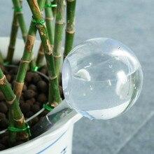 SUEF 1 шт. дом/Сад Вода комнатное растение горшок лампа Автоматическое самополивающееся устройство@ 2
