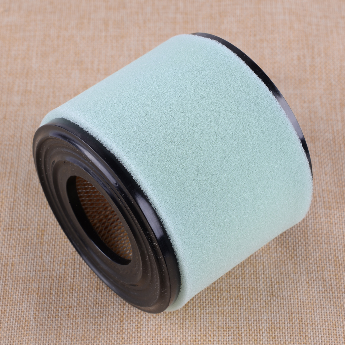 LEATOSK Air Filter 390930 393957 393957S Fit For Briggs & Stratton 170400/ 171400/ 190400 222400 Engine