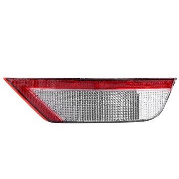 Right Side Rear Bumper Fog Light 8M5115500AB Fit for Ford Focus MK2 2008 2009 2010 2011 2012 2013 2014 2015