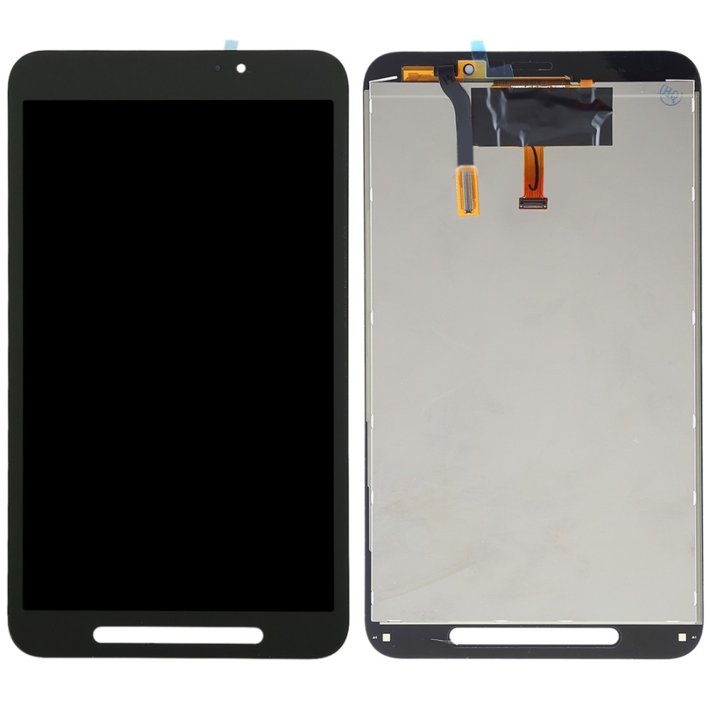 AAA+ Quality LCD Display For Samsung Galaxy Tab Active 8.0 SM-T365 T365 T360 LCD Display Touch Screen Digitizer Glass Panel