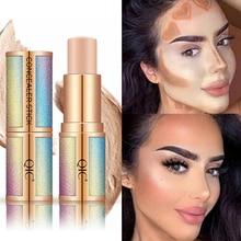 Concealer Face Makeup Long Lasting Contour Cream Long Lastin