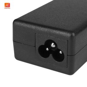 Image 5 - 필립스 274e5q 224e5q 용 19 v 2.37a ac 어댑터 충전기 adpc1945 aoc adpc1945ex lcd 모니터 전원 공급 장치 케이블 코드