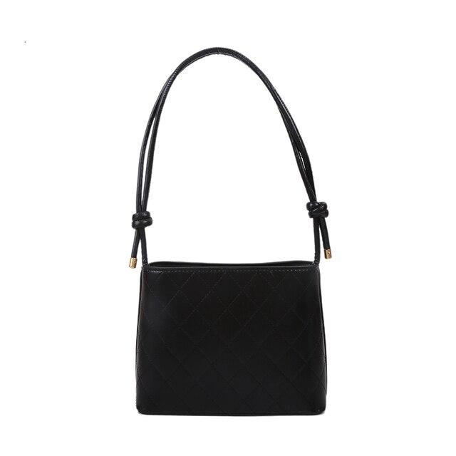 Designer Handbag  6