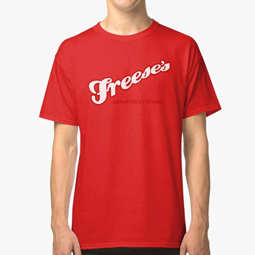 Richie Tozier Freese's Shirt T 셔츠 It Richie Richie Tozier Freeses