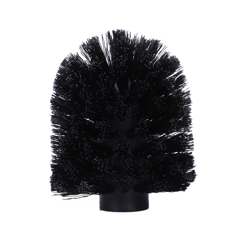 ABSF Replacement Brush Head For Toilet Brushes Plastic 7.5 Cm
