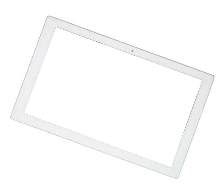LPPLY nouveau numériseur de verre pour SONY Xperia tablette Z4 SGP712 SGP771 capteur de numériseur de panneau d'écran tactile
