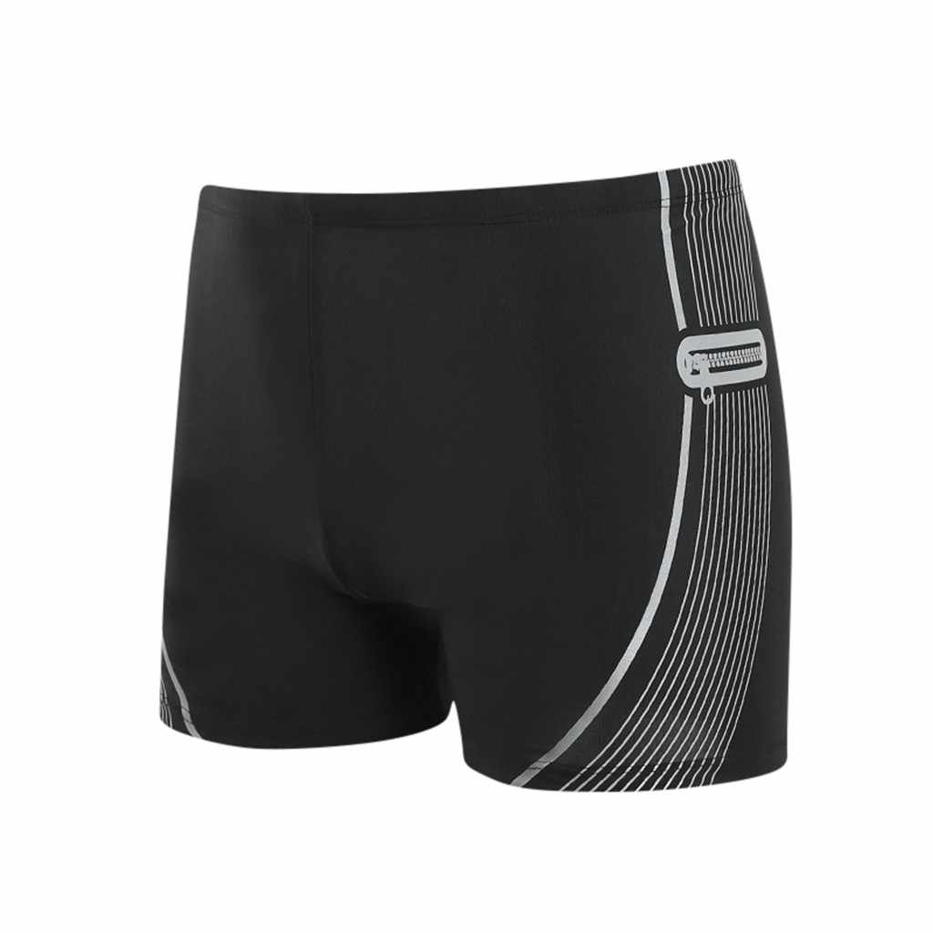 swimming shorts size