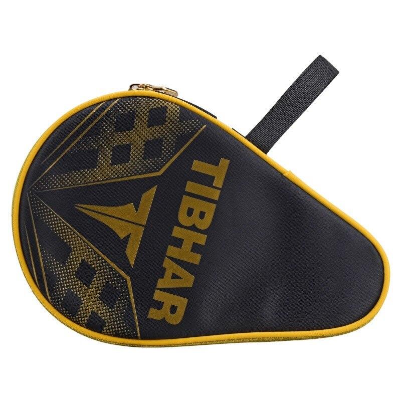 Bag Ping Pong Racket Sports Bags