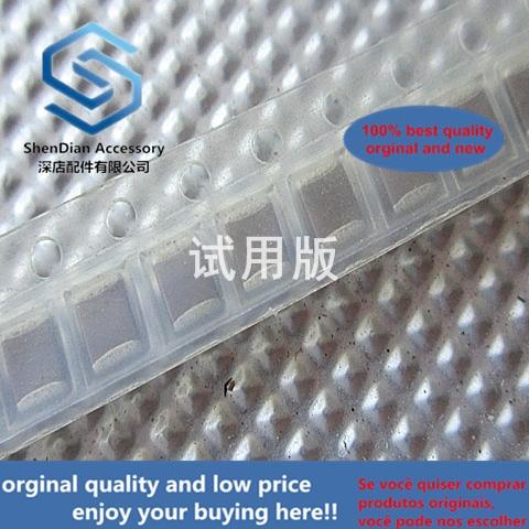 30pcs 100% Orginal New C3225X7R1E475K200AA SMD Capacitor 1210 475K 4.7UF 25V X7R