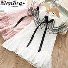 Menoea Girls Dress 2...