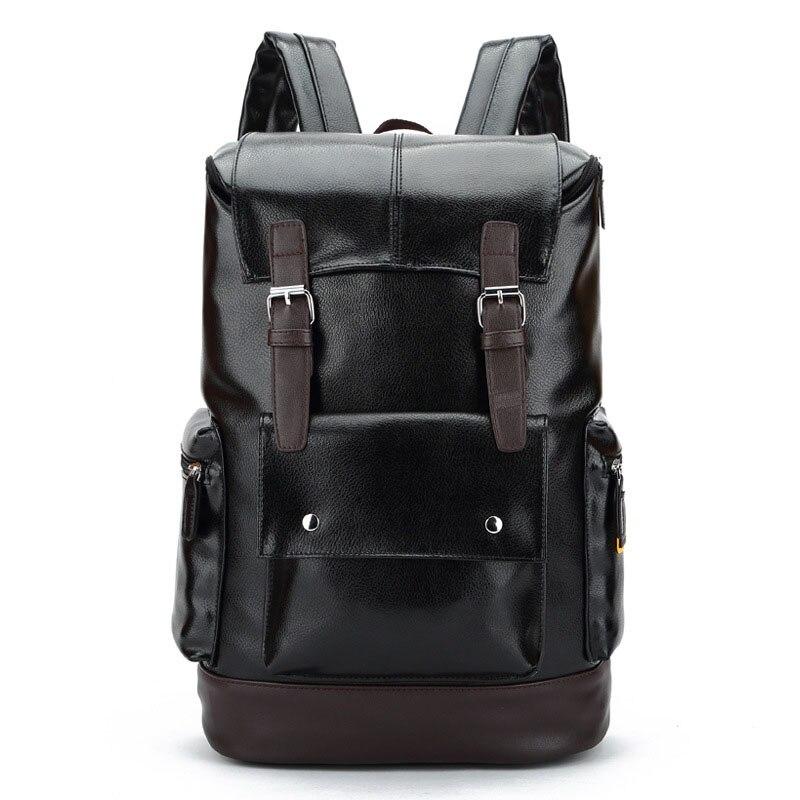 saco de escola sacos de computador portátil