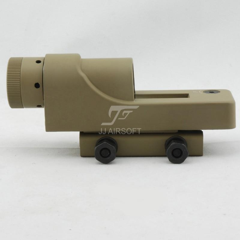 JA-5009-TAN03