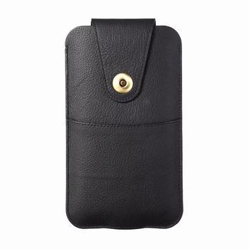 Перейти на Алиэкспресс и купить Чехол для телефона Nokia 9 PureView C5 Endi Tennen Tava 8,3 5,3 2,3 7,2 6,2 6,2 3,1 4,2 3,2 8,1 3,1 7,1 6,1 5,1 2,1 7 Plus 8 Sirocco