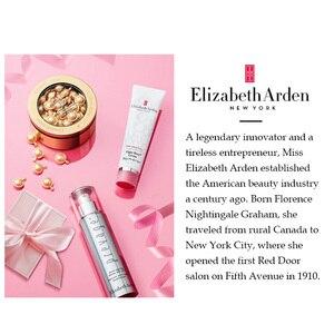 Elizabeth Arden parfüm für frau Lange Anhaltende Parfums Arden Schönheit Blumen Früchte Geschmack Duft-3,3 unzen EDP Spray